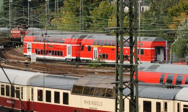 Aachen single treff